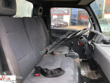 Ver las fotos Camión Nissan CABSTAR
