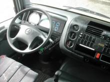 Voir les photos Camion Mercedes Atego 1223