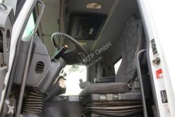 Voir les photos Camion Mercedes 3241 8x4 / Liebherr 9m³