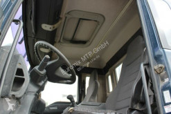 Voir les photos Camion MAN TGA 32390 8X4