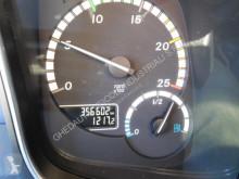 Voir les photos Camion Mercedes Actros 25 45