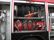 View images Mercedes 1528 bomberos fire truck truck
