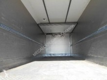 Voir les photos Camion Renault Midlum 280