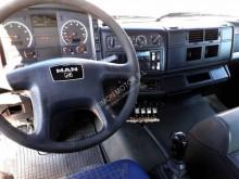 Voir les photos Camion MAN TGA 28.460