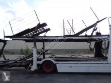 Prohlédnout fotografie Kamion s návěsem MAN TGA 18.310