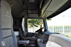 View images Mercedes Actros 1846 truck