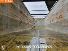Zobaczyć zdjęcia Zestaw drogowy Scania P 410