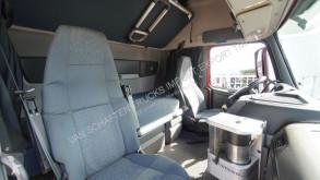 Voir les photos Camion remorque Volvo FH 500