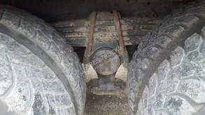 Voir les photos Camion MAN TGA 33.410