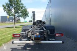 Voir les photos Camion Volvo FH500 6X2 EURO 6 STEERING AXLE VEB +
