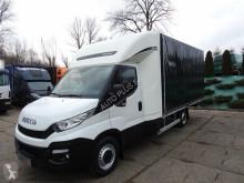 Voir les photos Camion Iveco DAILY35S17