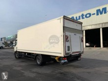 Ver as fotos Camião Volvo FL 240