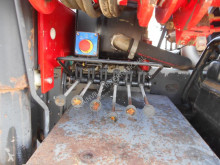 Voir les photos Camion Renault Kerax 340