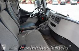 Voir les photos Camion Volvo FL 210