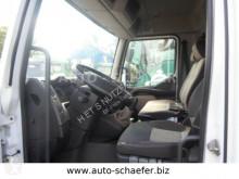 Voir les photos Camion Renault 220/ DXI