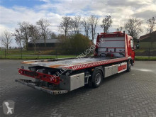 Voir les photos Camion DAF LF210 4X2 12t. RECOVERY EURO 6 WITH TEVOR