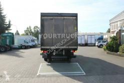 Voir les photos Camion Mercedes Axor 1824 E5 Carrier Supra 950Mt /Tri-Multi-Temp