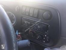 Voir les photos Camion DAF LF 220