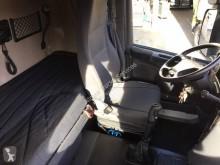 Voir les photos Camion Scania R 340