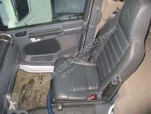 Voir les photos Camion Scania R 580