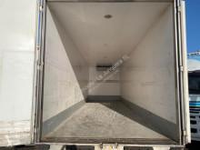 Voir les photos Camion MAN TGA 460 XXL