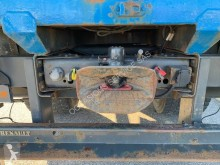 Voir les photos Camion Renault Midlum 240 DXI