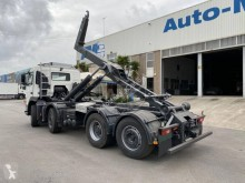 Vedere le foto Camion Volvo FM13 440