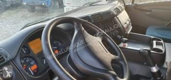 Voir les photos Camion DAF CF75 250