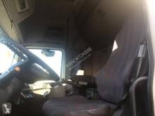 Voir les photos Camion Mercedes Actros 2553