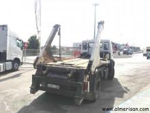 Voir les photos Camion MAN 18.285