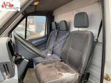 Voir les photos Camion nc MERCEDES-BENZ - 412D