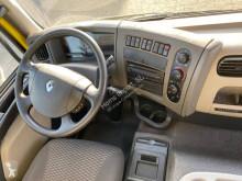Voir les photos Camion Renault Premium 380.19 DXI