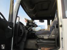 Voir les photos Camion MAN TGA 32.350