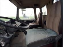 Voir les photos Camion Renault Gamme G 210