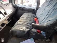 Voir les photos Camion Renault Gamme G 260