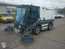 Voir les photos Engin de voirie Schmidt Swingo S200 Swingo Compact 200 KLIMA SFZ