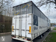 View images DAF CF75  trailer truck