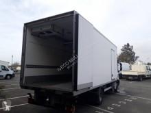 Voir les photos Camion Iveco Eurocargo 100 E 18 P tector