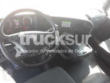 Voir les photos Camion Scania R 450