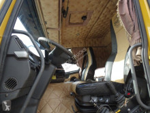 Преглед на снимките Камион Volvo FM13
