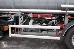 Vedere le foto Autoarticolato Scania G 480