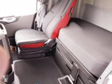 Voir les photos Camion Volvo FH13 500