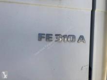 Voir les photos Camion MAN FE 310