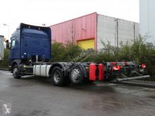 Voir les photos Camion Scania R 410