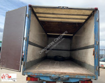 Voir les photos Camion Iveco ML120E21/P