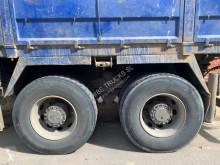 Преглед на снимките Камион DAF CF75 FAT CF75.360