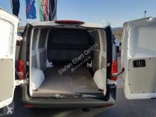 Преглед на снимките Лекотоварен автомобил Mercedes Vito 114 CDI
