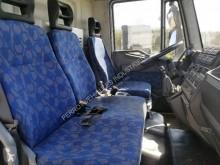 Voir les photos Camion Iveco Eurocargo 75 E 18