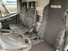 Voir les photos Camion Iveco Eurocargo ML 190 EL 28 P