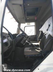 Voir les photos Camion DAF CF85 FAS 85.360